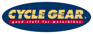 Cycle Gear | Good Stuff For Motorcycles